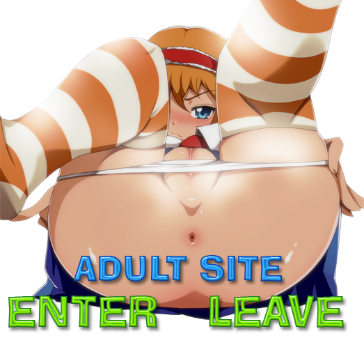 Think, hentai pics with no popups